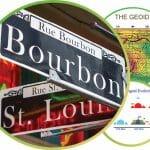 BourbonStGNSSCircles