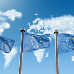 EU Harmonization Moves Forward - What's Changed? What Are The Implications?