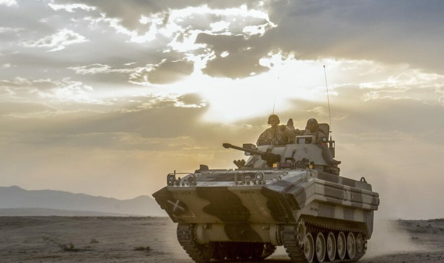 Orolia Defense & Security Announces Completed Acquisition of Talen-X