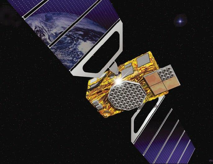 Galileo_satellite_system