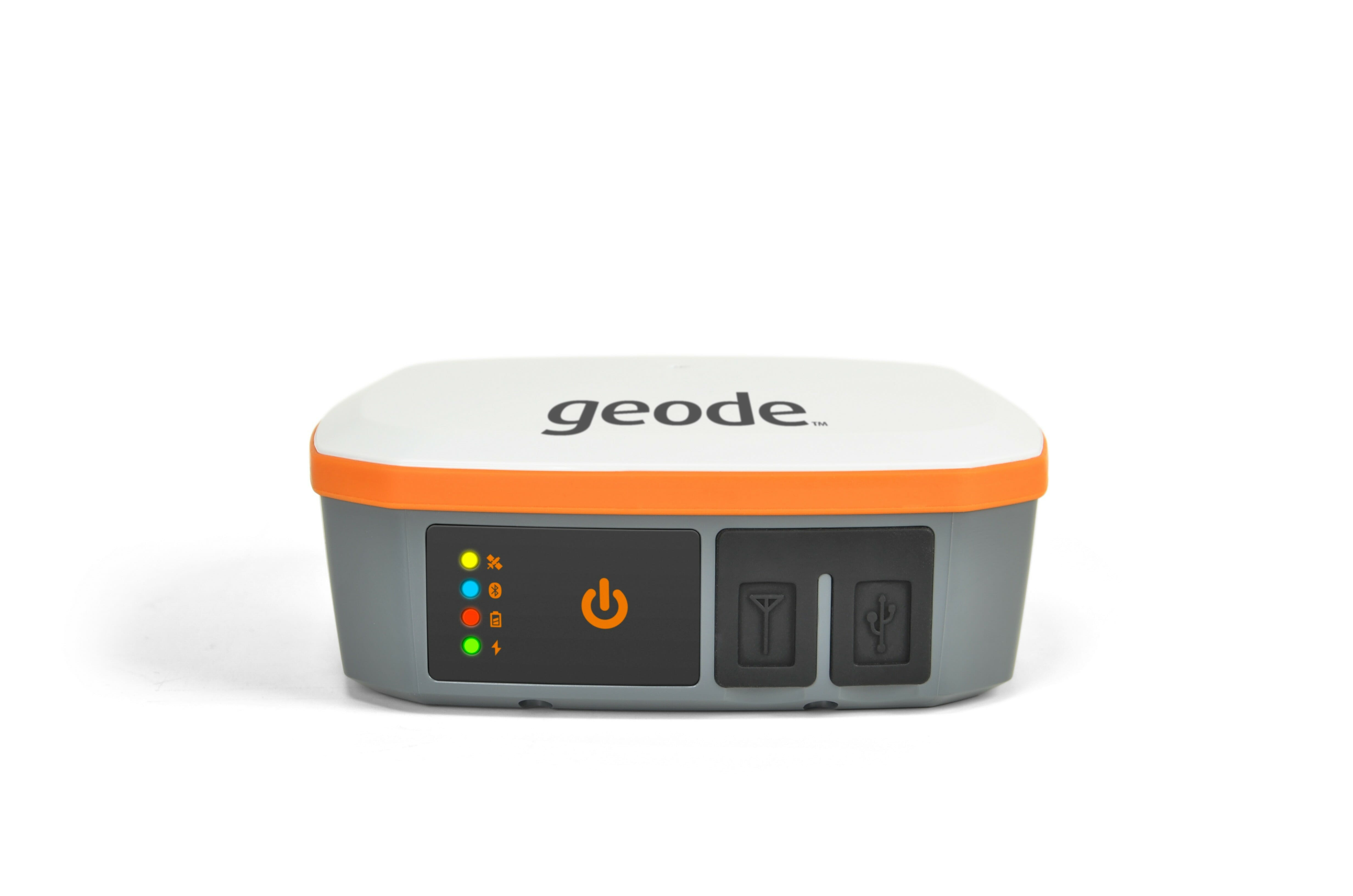 Geode-Mockup
