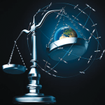 GNSS & The Law: Collecting and Processing Geolocation Data