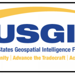 USGIF Awards Highest Amount of Annual Scholarship Funds to Date