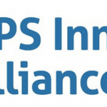 GPS Innovation Alliance Adding Four New National Affiliates