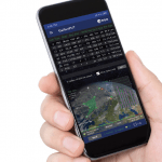 Galileo Hits the Spot: Testing GNSS Dual Frequency with Smartphones