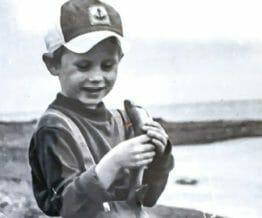 Ivan_childhood