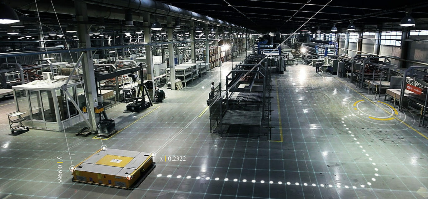 AGV_Warehouse_3-1370×636