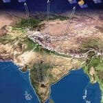 India's IRNSS Now Part of World Wide Radio Navigation System