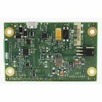 Trimble Launches UAS1 High-Precision GNSS Board