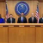 fcc-commissioners-01302019-1000