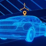 gnss-ins-car-automotive