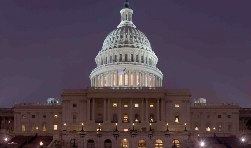 Washington View: Ligado Controversy Remains Unresolved