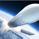 Galileo Adds Four Ariane 6 Launches for Batch 3; A 2nd Generation Foreseen