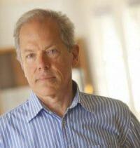 Alan Cameron, editor, Inside GNSS