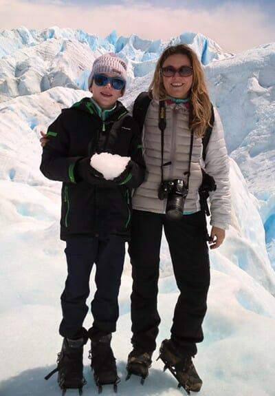 Fiammetta_and_Francesco_at_Peito_Moreno_in_Patagonia