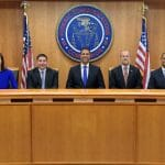 FCC Chairman Moves Forward on Ligado Approval Interfering with GPS