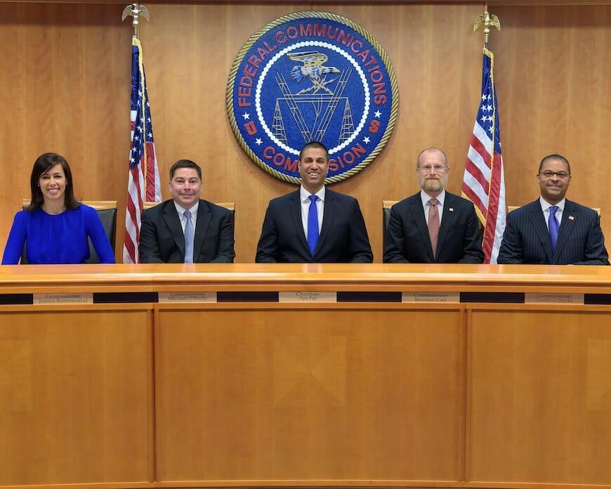 fcc-commissioners-01302019-print