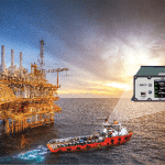 5-cm Accuracy in Marine-Certified Receiver: Quad-Band Device Supports PPP Corrections