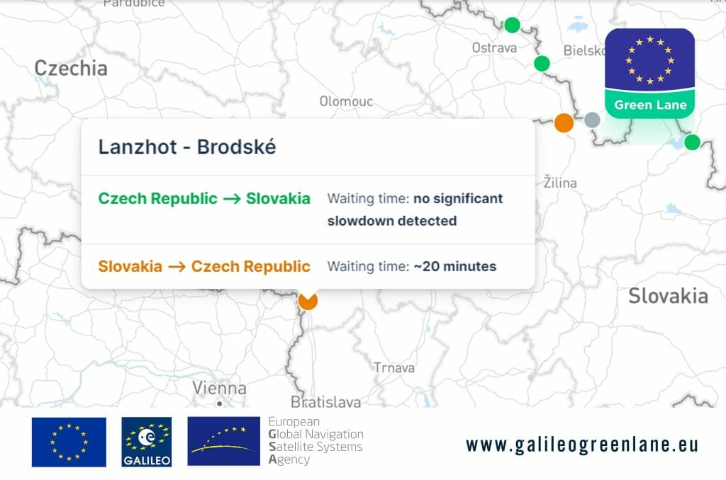 greenlane-lanzhot_cz-sk