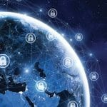 Securing GNSS - A Trip Down Cryptography Lane