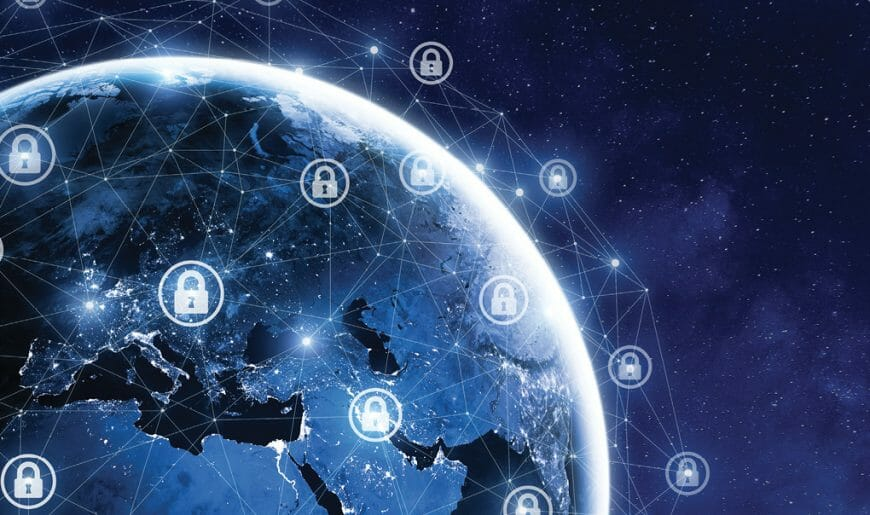 Securing GNSS – A Trip Down Cryptography Lane