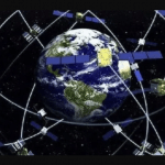 BeiDou Completes Inter-Satellite Link Testing; Only GNSS with this Accuracy-Improving Feature