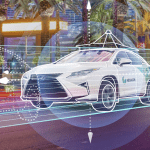 Enabling Confidence in Autonomous Vehicles