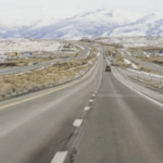 Continent-spanning Drive Test Demonstrates Lane-Level Positioning
