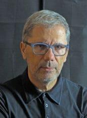 Olivier Lefort