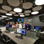 GMV leads development of ESA's COVID-19 Space Hunting Platform