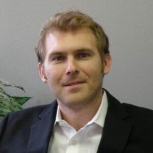 Jakub Maslikowski