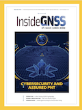 Cybersecurity and Assured PNT