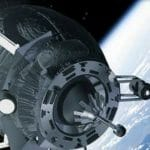 Sensonor Launches Space-Dedicated Gyro and IMU Modules