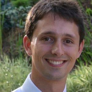 Raphaël Siryani-LinkedIn