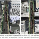"3D Mapping-Aided Corrections in Android Address ""Last Great Unsolved GPS Problem"""