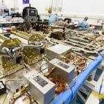 Galileo-FOC-FM1-payload