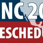 JNC 2021 Rescheduled