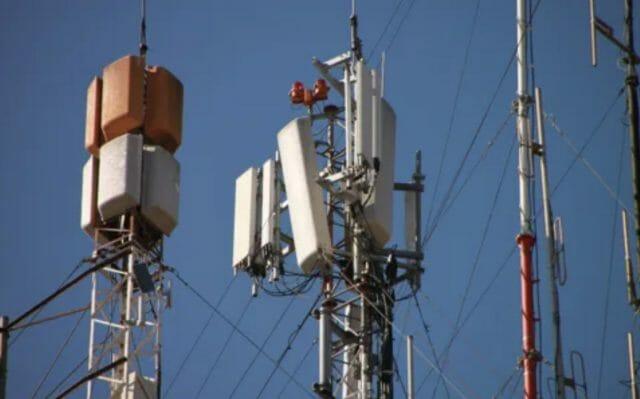 NextNav Metropolitan Beacons System