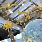 Beidou Satelitte Navigation