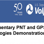 """Expert Perspective on the DoT's """"Complementary PNT and GPS Backup Technologies Demonstration Report"""""""