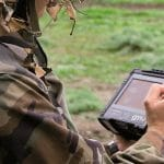 GEODE Project Will Develop Galileo Military User Equipment