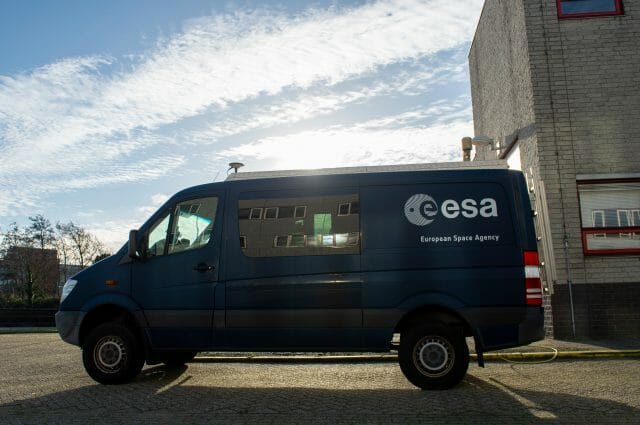 Testbed_vehicle_by_ESA_s_Navigation_Lab