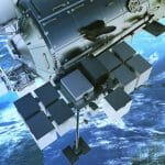 Laser-Optical Clock Space Station Experiment Can Improve Future GNSS Accuracy