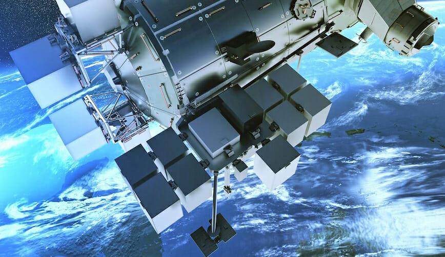 Bartolomeo-at-ISS-Copyright-Airbus2021