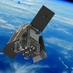 ESA-Scout-HydroGNSS-Satellite-with-credit