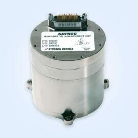 SDI500-Tactical-Grade-IMU-Inertial-Measurement-Unit-270×270