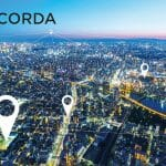 Mass-Market GNSS Corrections Provider Sapcorda Fully Acquired by Member of the Former Joint Venture