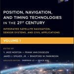 Top Shelf: New Authoritative Compilation of PNT Technologies in the 21st Century