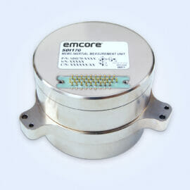 SDI170-Tactical-Grade-Inertial-Measurement-Unit-270×270