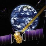 GMV at the core of the Galileo High Accuracy Service
